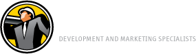 The Franchise Builders